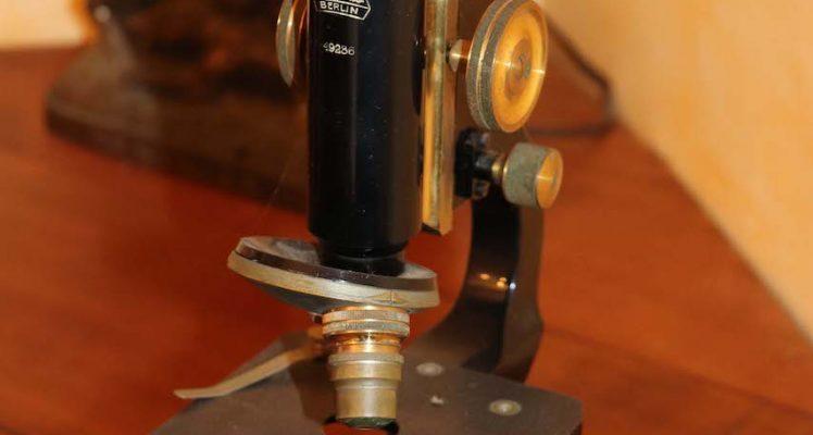 Suite-Clermont-Lodève-Microscope 9